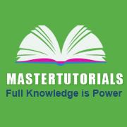 mastertutorials.org
