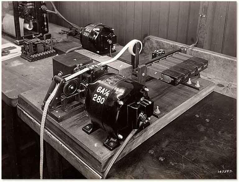 Stupendous Hawthorne Experiments Mastertutorials Org Wiring 101 Akebwellnesstrialsorg